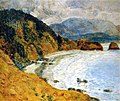Hassam - ecola-beach-oregon.jpg
