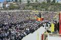 Hassan Nasrallah's speech in May 2000 (4).png