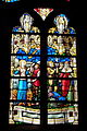 Hasselt (Belgium) Sint-Quintinuskathedraal 10980.JPG