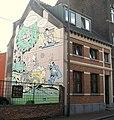 Hasselt - Huis Dorpsstraat 8.jpg