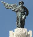 Hastings War Memorial, Sussex.png