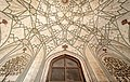 Hathi Pol or Elephant Gate Red Fort, Delhi.jpg