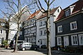 Hattingen - Kirchplatz 10 ies.jpg