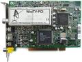 Hauppauge WinTV-PCI (60104 Rev CVM).png