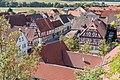 Hauptstraße, Obere Klimbach Karbach 20180929 001.jpg