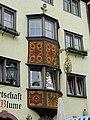 Hauptstraße Rottweil 16.JPG