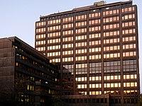 Hauptverband von Erdbergstraße quer 2.jpg