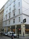 Haus-Plankengasse_5-01.jpg