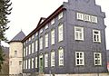 Haus53W Meiningen.jpg