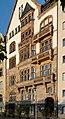 Haus Rathausufer 19 in Duesseldorf-Carlstadt, von Westen.jpg