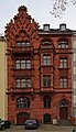 Haus Schierenberg Koeln - Testing Sigma 8-16.jpg