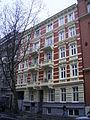 Haus Seilerstraße 37-39 in Hamburg-Sankt Pauli.jpg