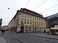Haus Zum Hirschen - Grafeneckart 11 97070 Würzburg Germany.jpg