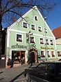 Haus am Marktplatz Allersberg.JPG