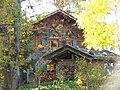 Haus in Hafling.jpg