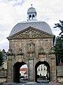 Haute-Marne Langres Porte Moulins - panoramio.jpg