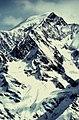 Haute-Savoie Les Contamines Montjoie Mont Blanc - panoramio.jpg