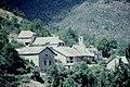 Hautes-Alpes Agnielles Village 071983 - panoramio.jpg