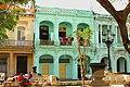 Havana, Cuba - panoramio (15).jpg