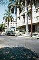 Havanna 1973 19.jpg