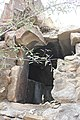 Havuts Tar Monastery, details (48).jpg