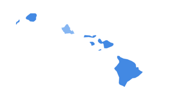Hawaii 1968.png