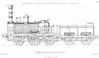 Hawthorn locomotive and tender.jpg