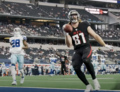 Hayden Hurst TD vs Cowboys.png