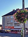 Haydnhof (Oberwart), 2020.jpg
