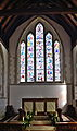 Hayling Island - St Mary's Church 13.jpg