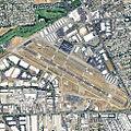 Hayward Executive Airport - California.jpg