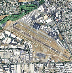 Hayward Executive Airport - California.jpg