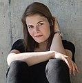 Hazel Brugger.jpg