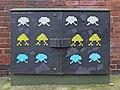 Headingley Space Invaders.jpg