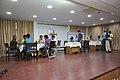 Health Check-up Camp - NCSM - Salt Lake City - Kolkata 2017-06-21 2902.JPG