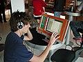 Hear Music touchscreen.jpg