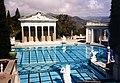 Hearst Castle pool.jpg
