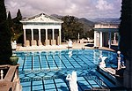 Hearst Castle pool.jpg