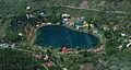 Heart Shape of Shangrila Lake.jpg