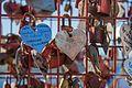 Hearts (34140176594).jpg