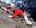 Hebrides climbing - Endorphin Rush, Pabbay.jpg