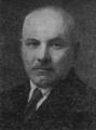 Heikki Huttunen.png