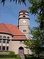 Heilandskirche in Dresden-Cotta 3.JPG