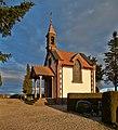Heiligenberg-5148.jpg