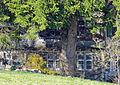 Heimenkirch - Geigersthal Nr 32 v S 01.JPG