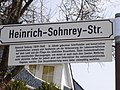 Heinrich-Sohnrey-Strasse-Dransfeld-2019-04.jpg