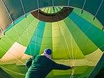 Heldburg Heißluftballon 8068379.jpg