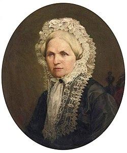 Helen of Hohenlohe-Langenburg.jpg