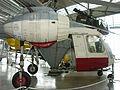 Helicopter Kamov Ka-26 RH.jpg