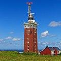 Heligoland 07-2016 photo20.jpg